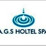 AGS HOTEL