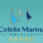 Celebi_marina_Antalya