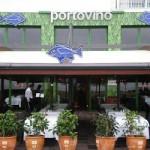 Portovino Balık