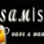 Samis_cafe_kordon