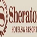Sheraton_hotel
