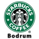 Starbucks_cafe_Bodrum