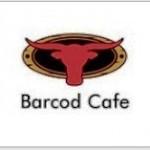 barcod cafe