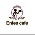 enfes cafe