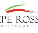 pepe_rosso_logo_72dpi_rgb