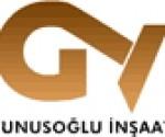 yunusoglu_insaat_1175521818